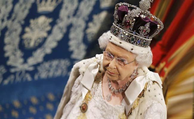 kohinoor-queen.jpg