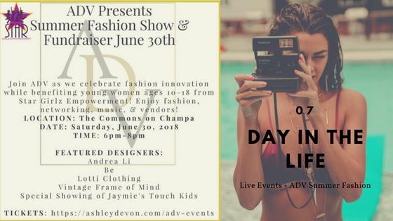 ashleydevon-summer-fashion-show.png