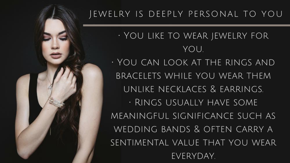 bracelet-rings-as-favorites.png
