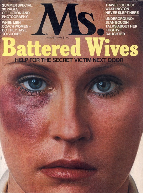 ms-magazine-cover-domestic-violence.jpg