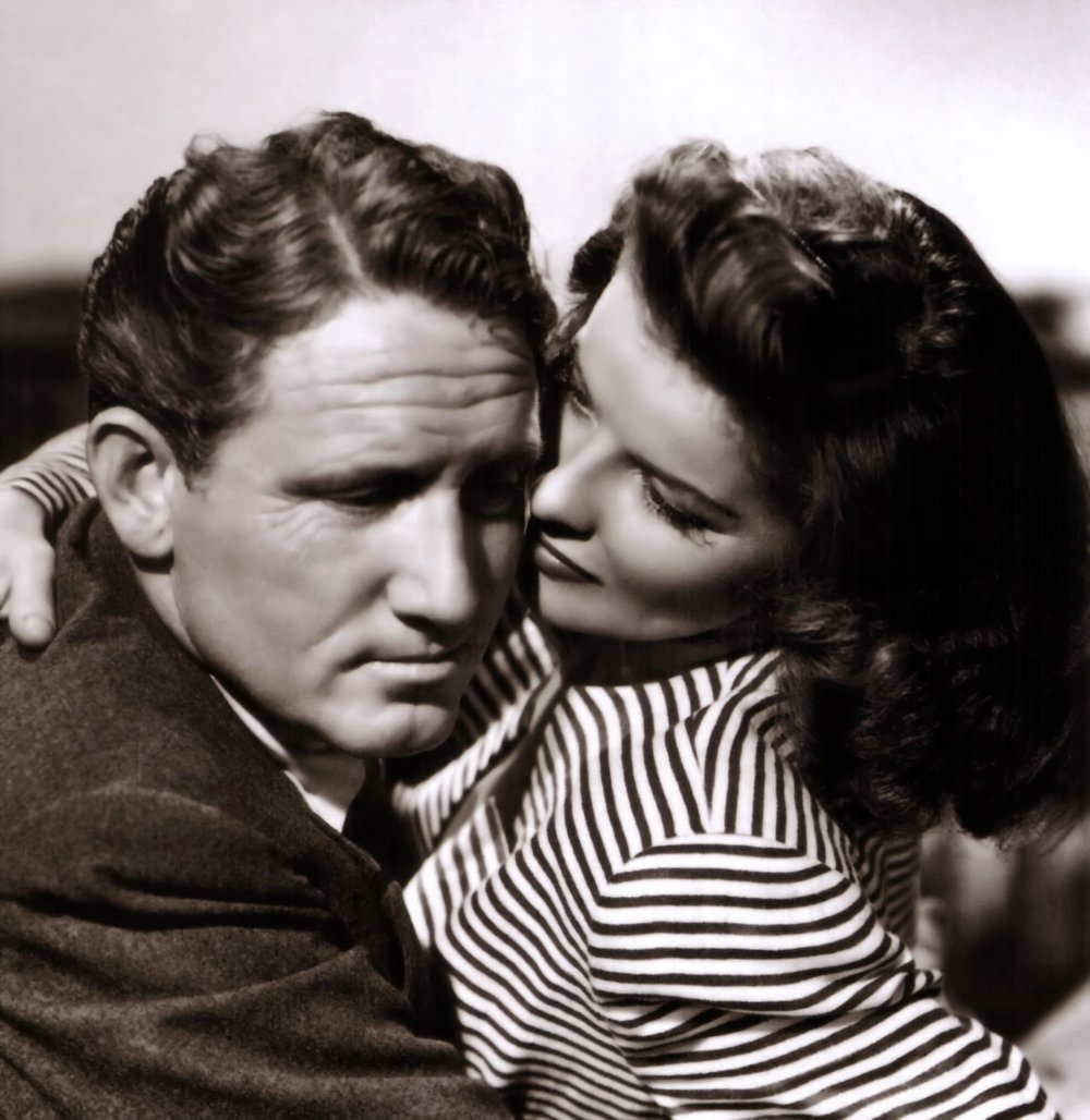 006_katharine_hepburn_spencer_tracy_theredlist.jpg