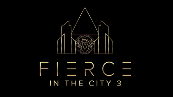 Fierce In The City - Blog Post Banner.png