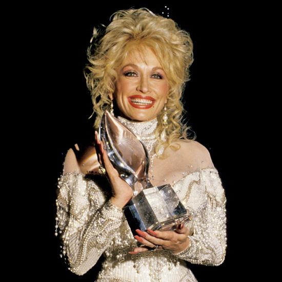 1988-People-Choice-Awards-Dolly.jpg