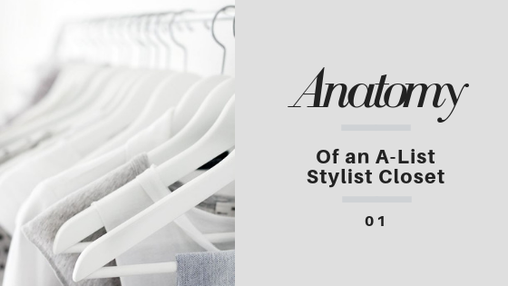 anatomy-of-an-a-list-stylist-closet-1.png