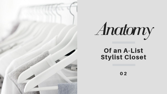 anatomy-of-an-a-list-stylist-closet-2.png