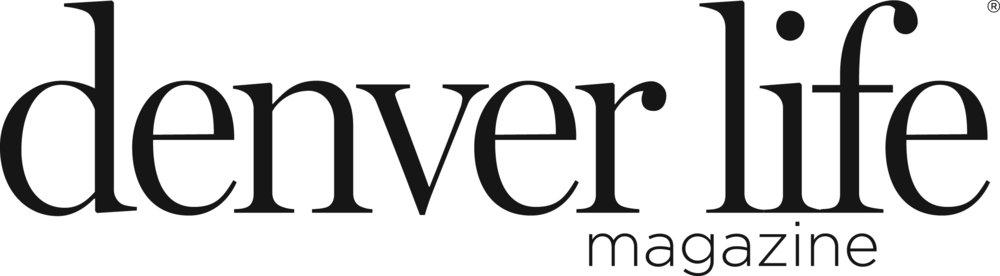 DenverLife-2018-logo-002.jpg