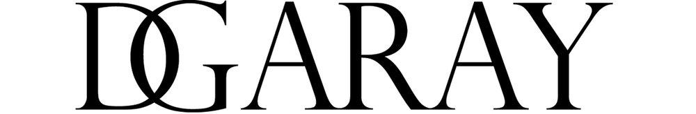 Dgaray-logo-narrow-web-1.jpg