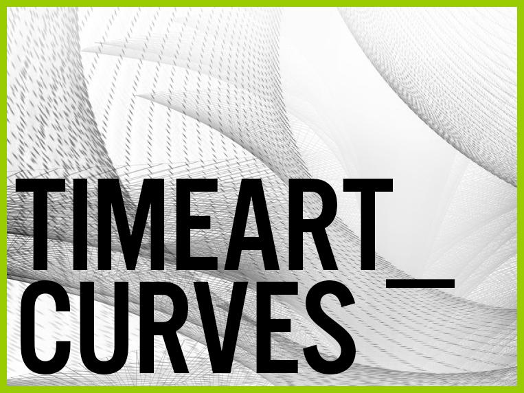 Timeart_Curves.jpg