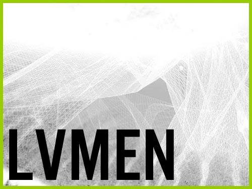 LVMEN_Menubox_500.jpg