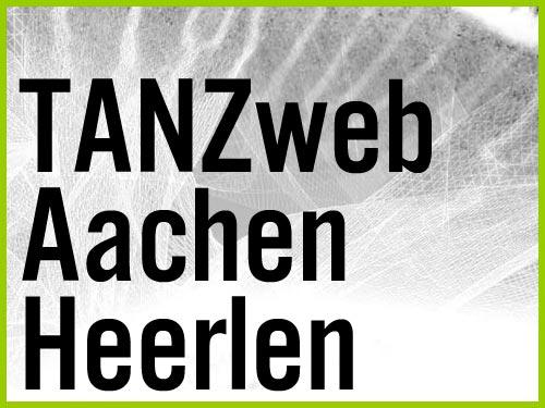 TanzWebAH_Menubox_500.jpg