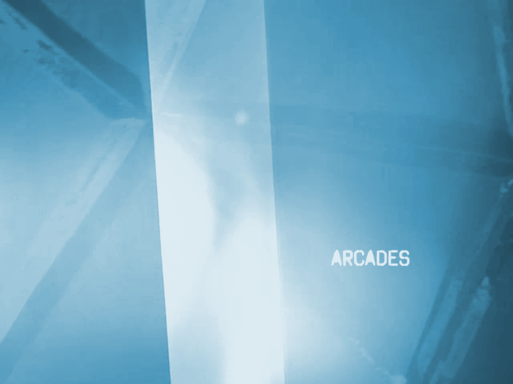 Cover Arcades.png