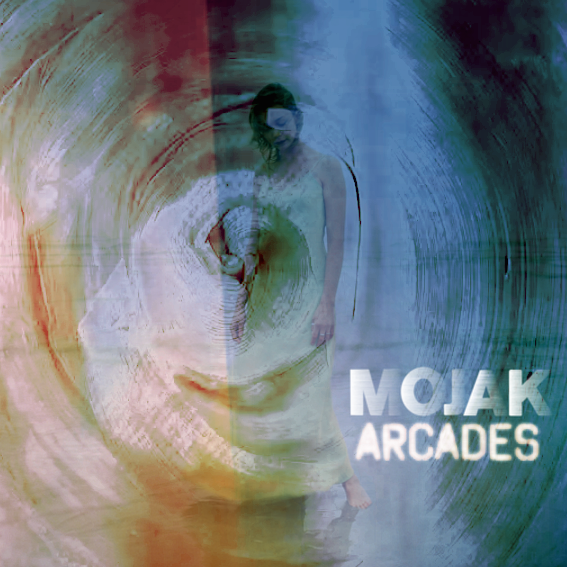 Cover EP Arcades.png