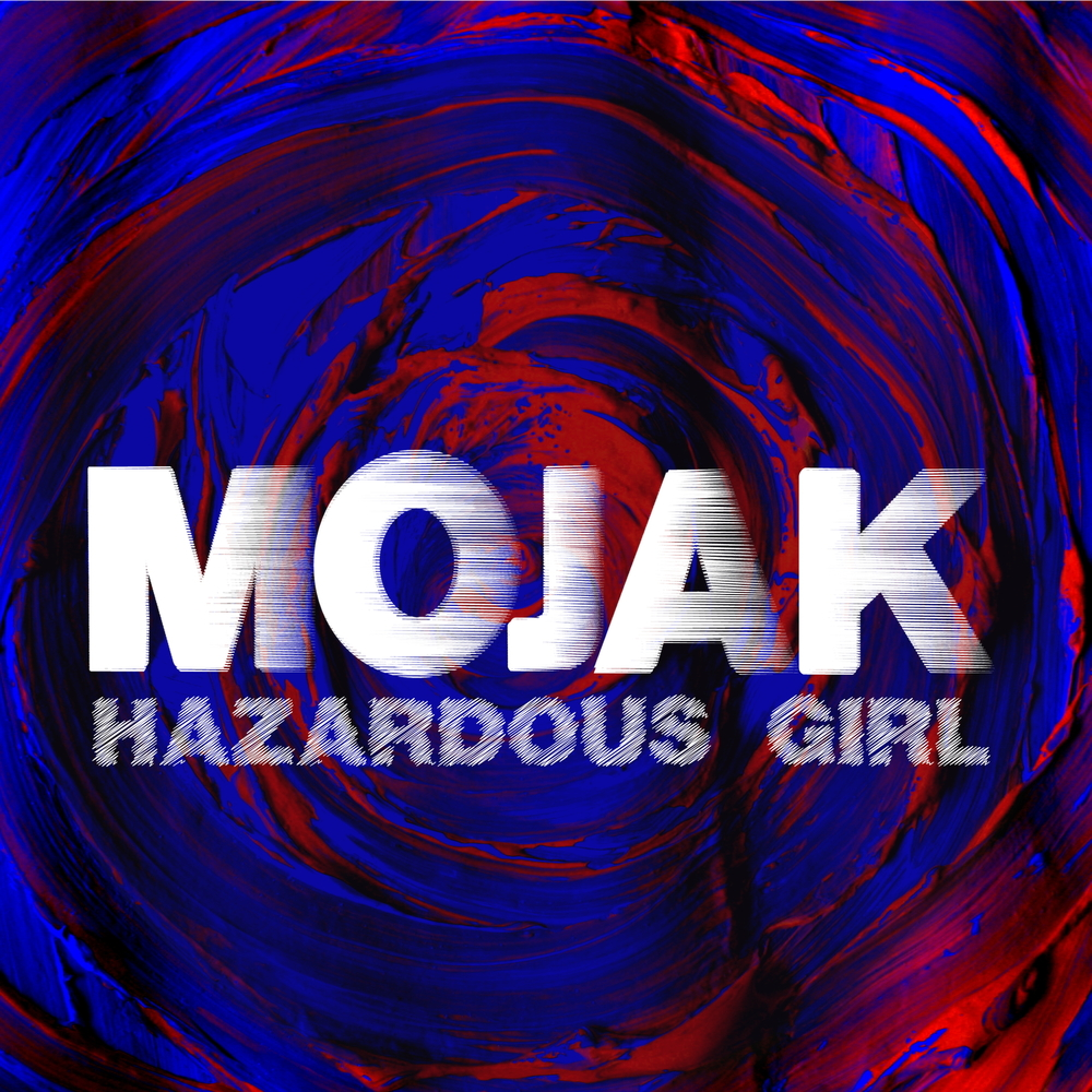 Cover Hazardous Girl.jpg