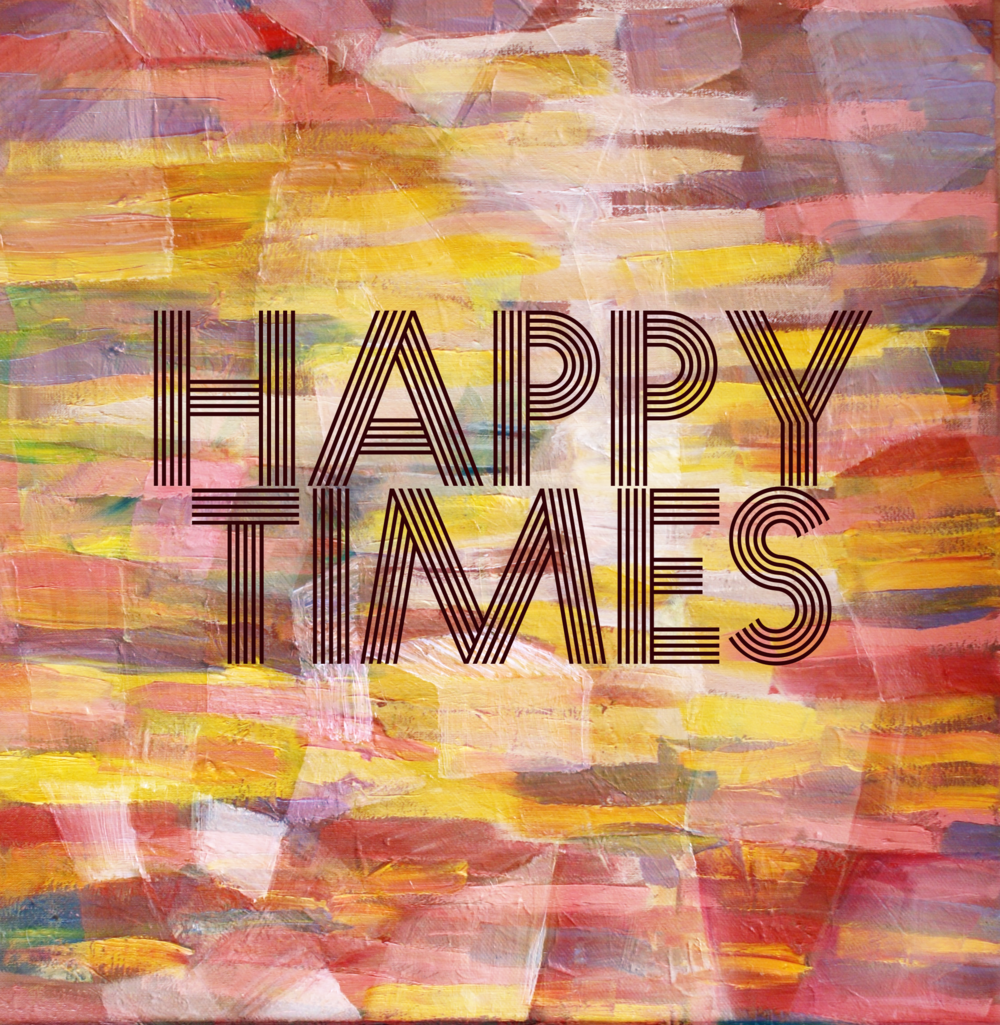 Cover Happy Times.png
