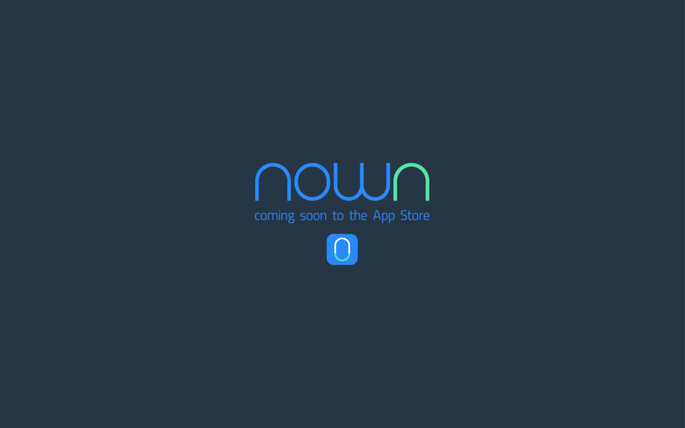 nown holding page
