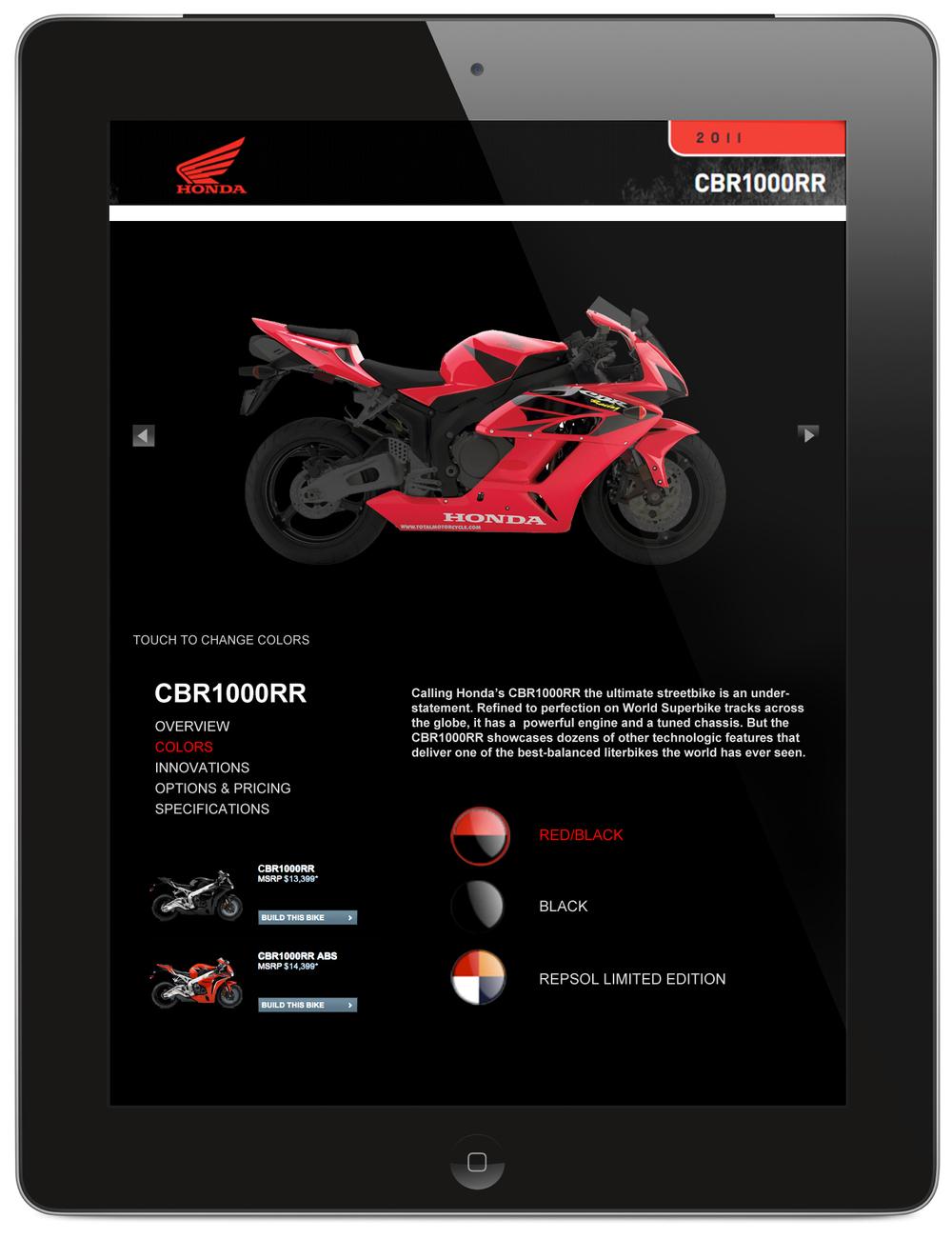 Honda_iPad_App_colors.jpg