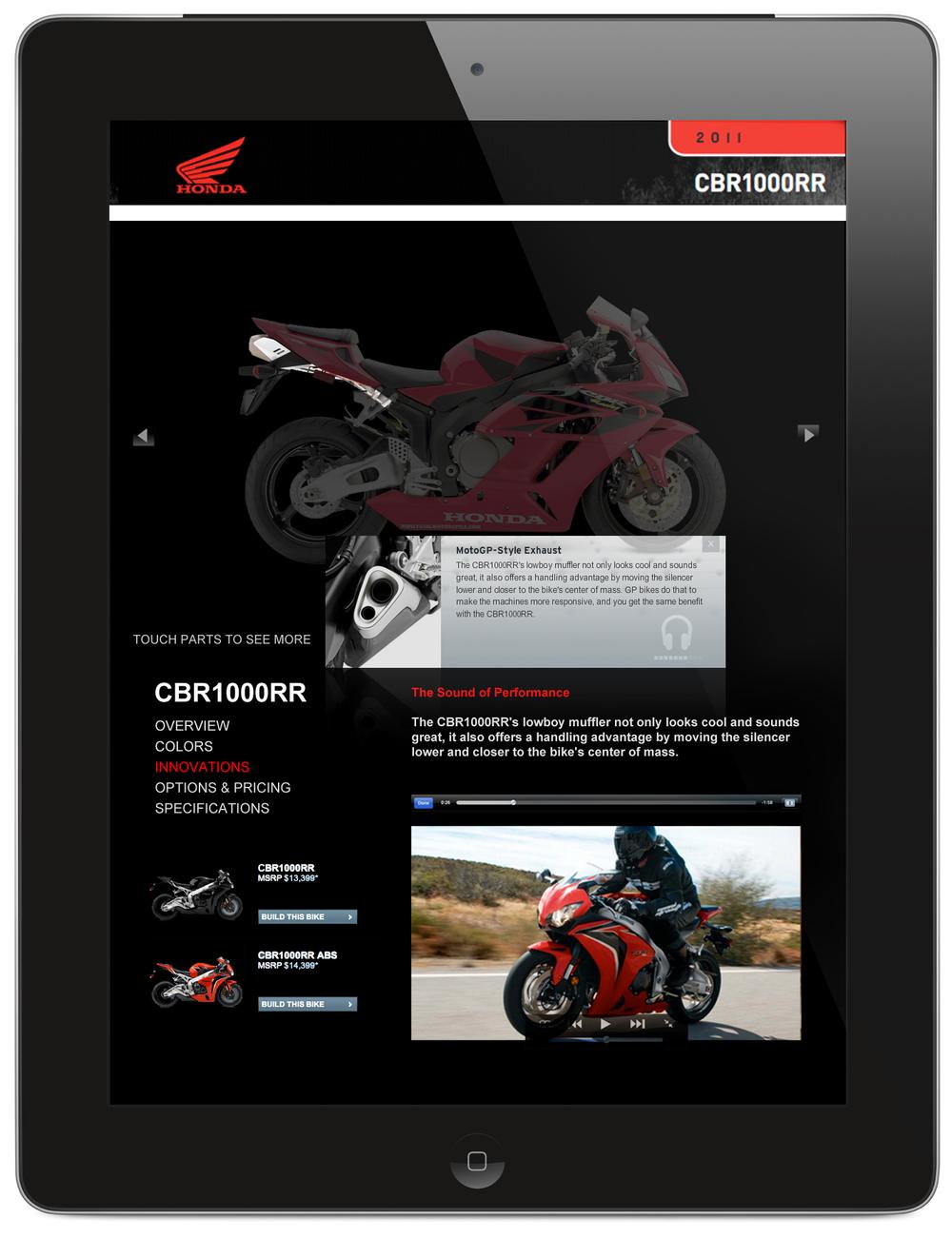 Honda_iPad_App_innovations_muffler.jpg