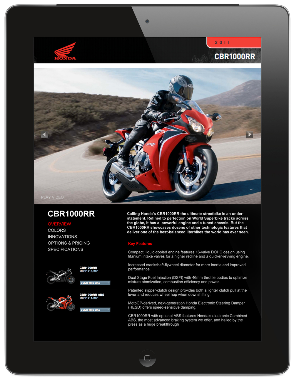 Honda_iPad_App_Overview.jpg