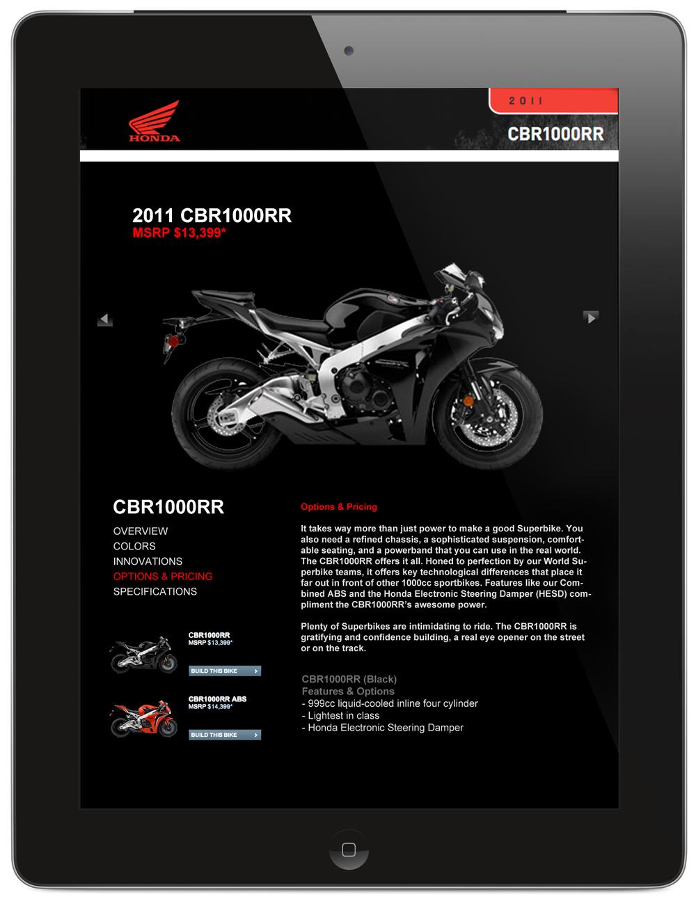 Honda_iPad_App_Pricing.jpg