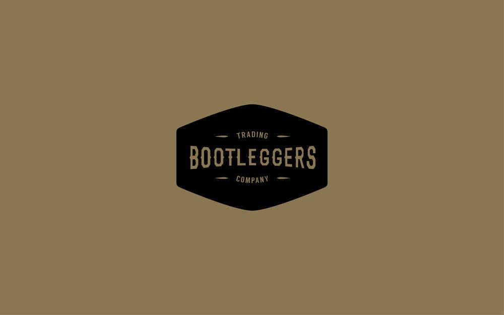 Bootleggers_Logo-02.jpg