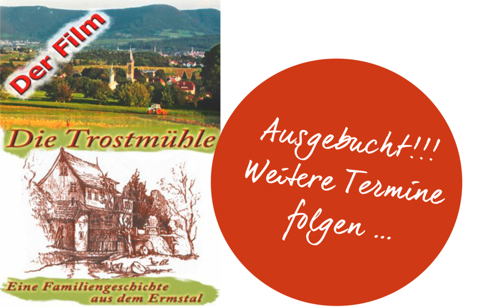 Tost_Newsletter_Header_Film_ausgebucht_2017.png
