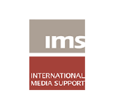 International Media Support Safety Fund