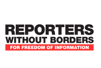The Assistance Desk of Reporters without Borders