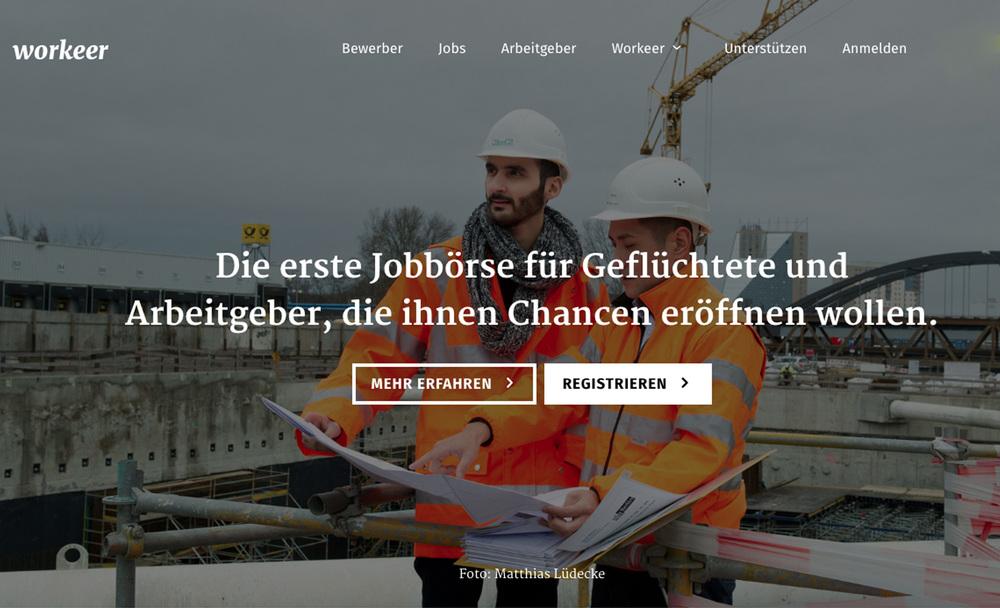 workeer.de