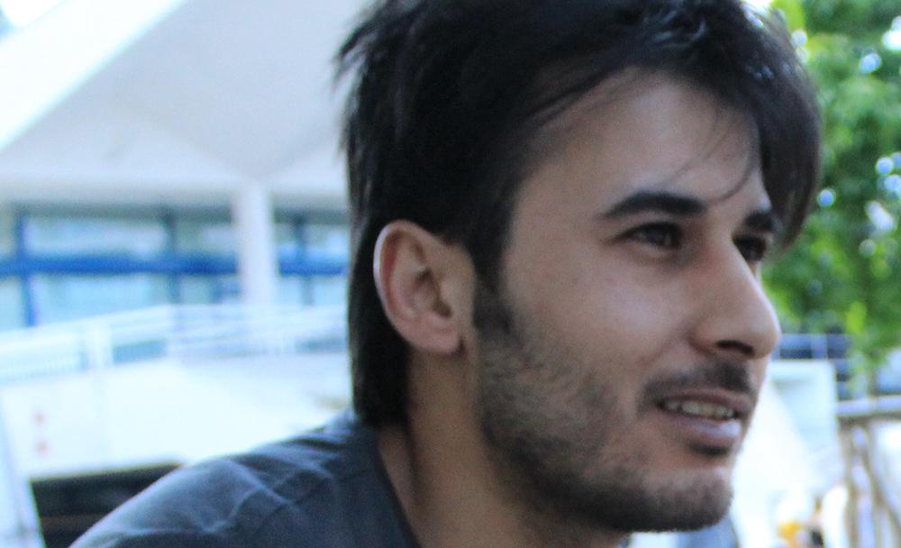 Tarek | 29 years
