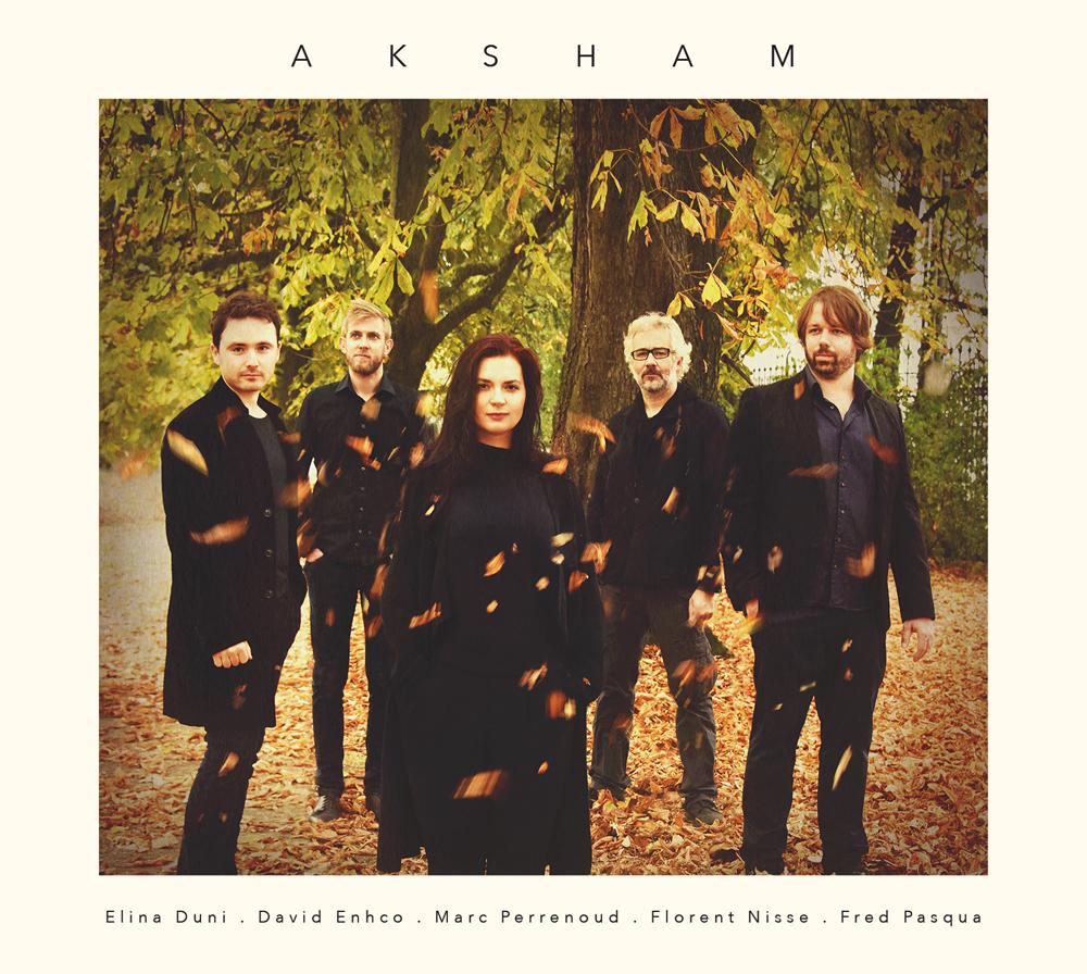 AKSHAM_cover_72dpi.jpg