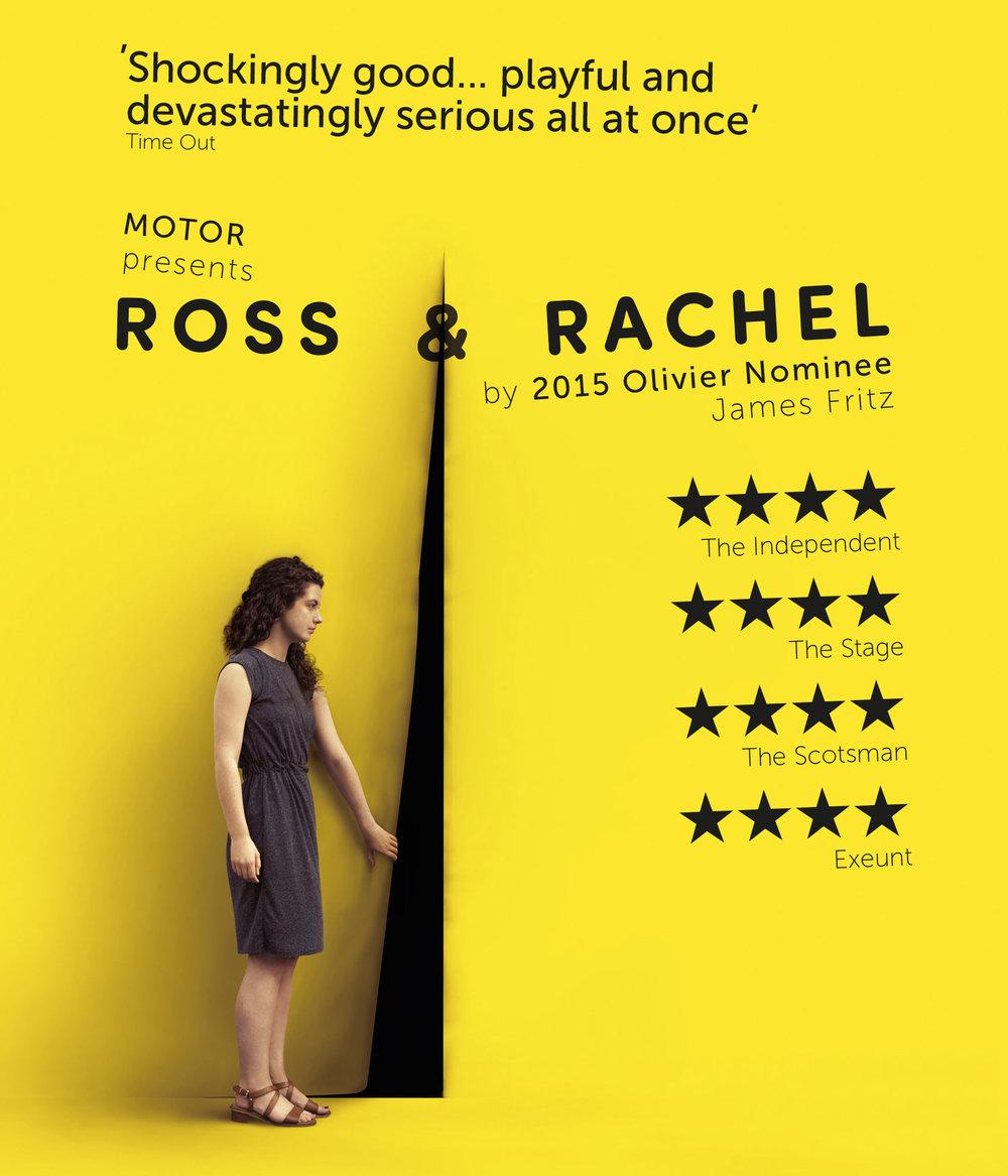 Ross+Rachel- A5 Flyer-1 copy 2.jpg