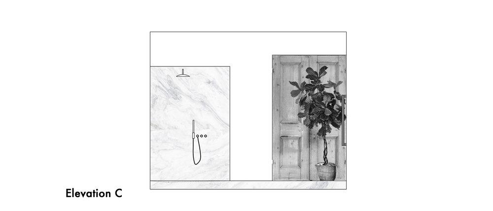 Bathroom-ClarisseDubus-ElevationC.jpg
