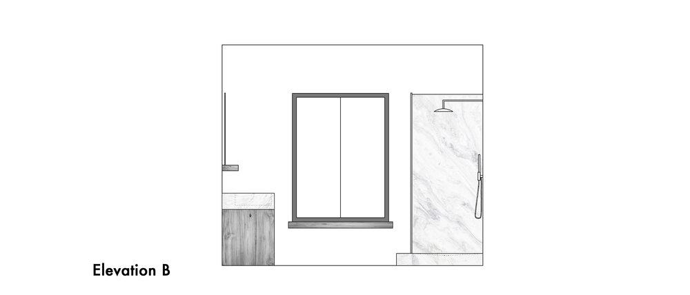 Bathroom-ClarisseDubus-ElevationB.jpg