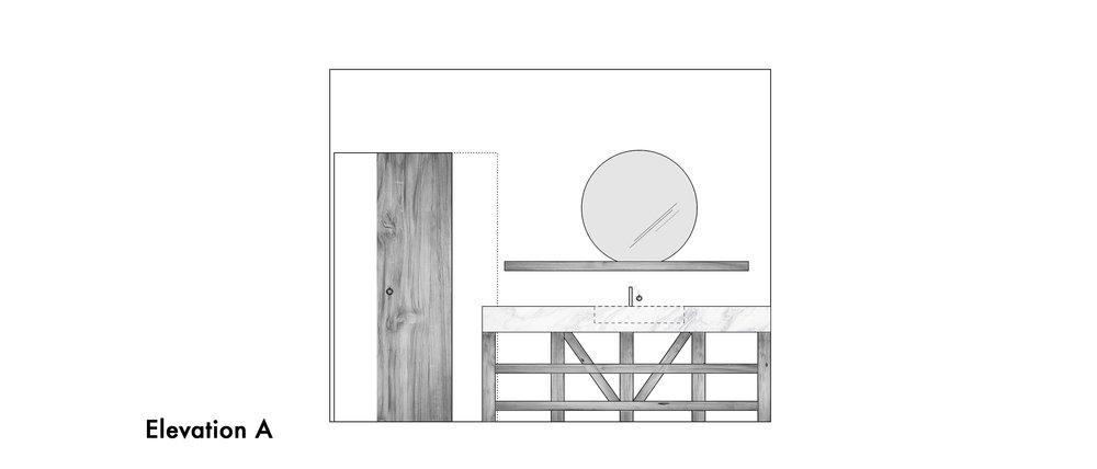 Bathroom-ClarisseDubus-ElevationA.jpg