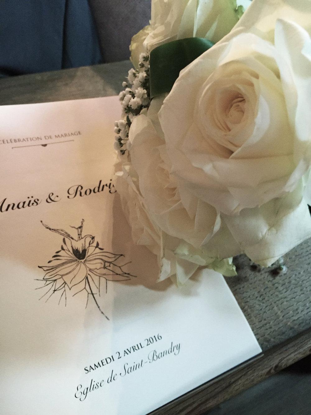 ClarisseDubus-WeddingInvitation-AR-5.JPG