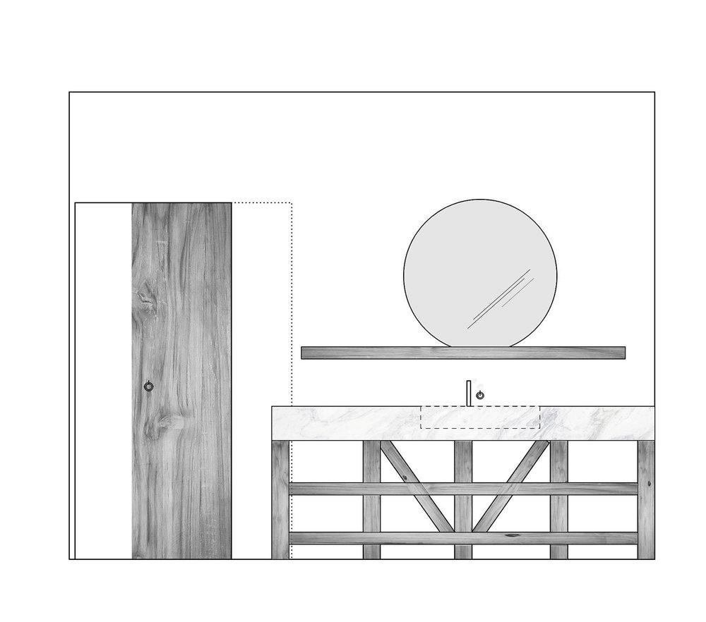Bathroom-ClarisseDubus-ElevationA-IMG.jpg
