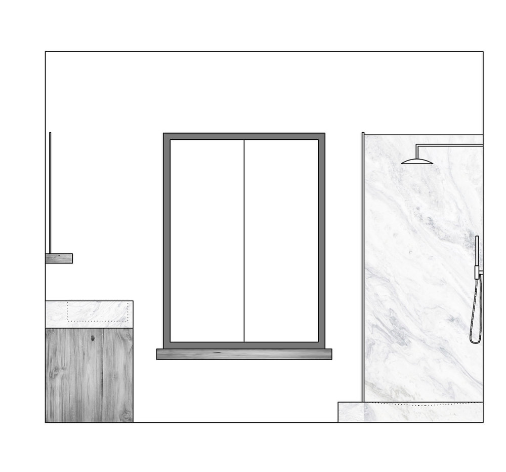 Bathroom-ClarisseDubus-ElevationB-IMG.jpg
