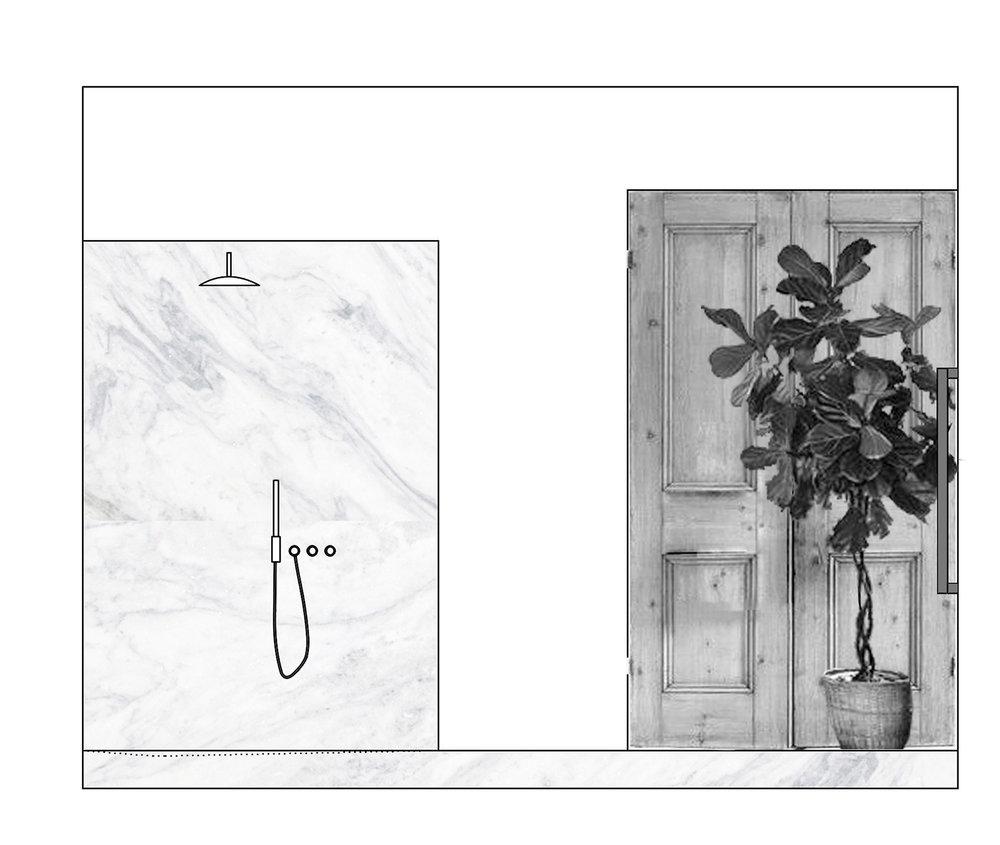 Bathroom-ClarisseDubus-ElevationC-IMG.jpg