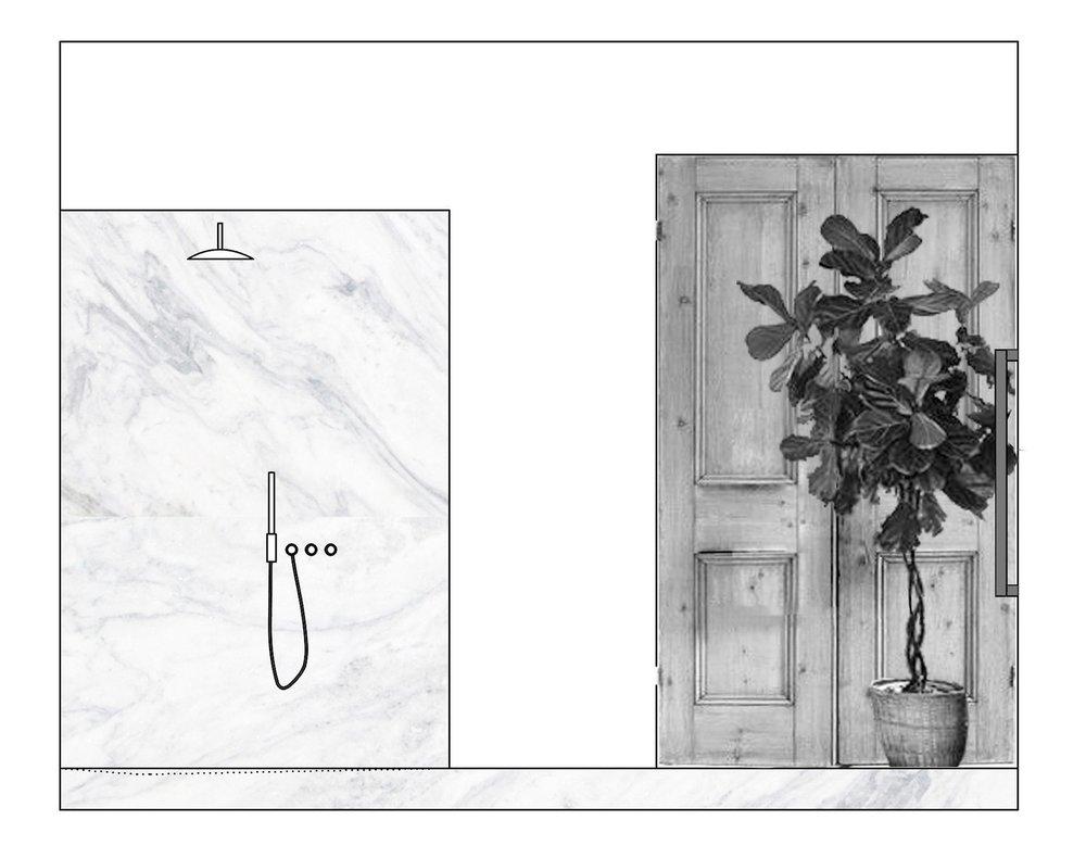 CD-Bathroom-C.jpg
