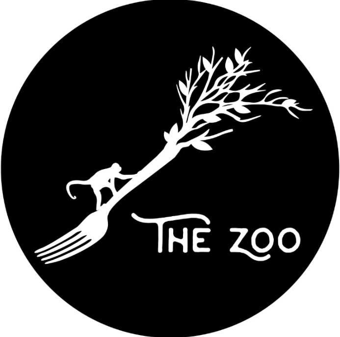 zoo cafe png.PNG