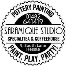 saramique studio.jpg