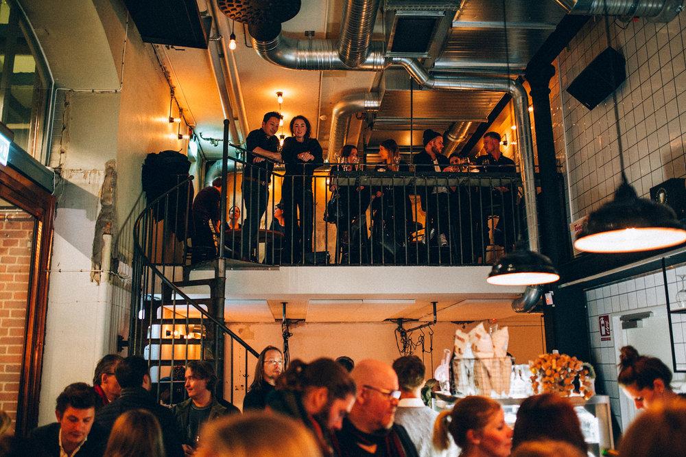 Olssons Vin aveny.se/Göteborg & Co