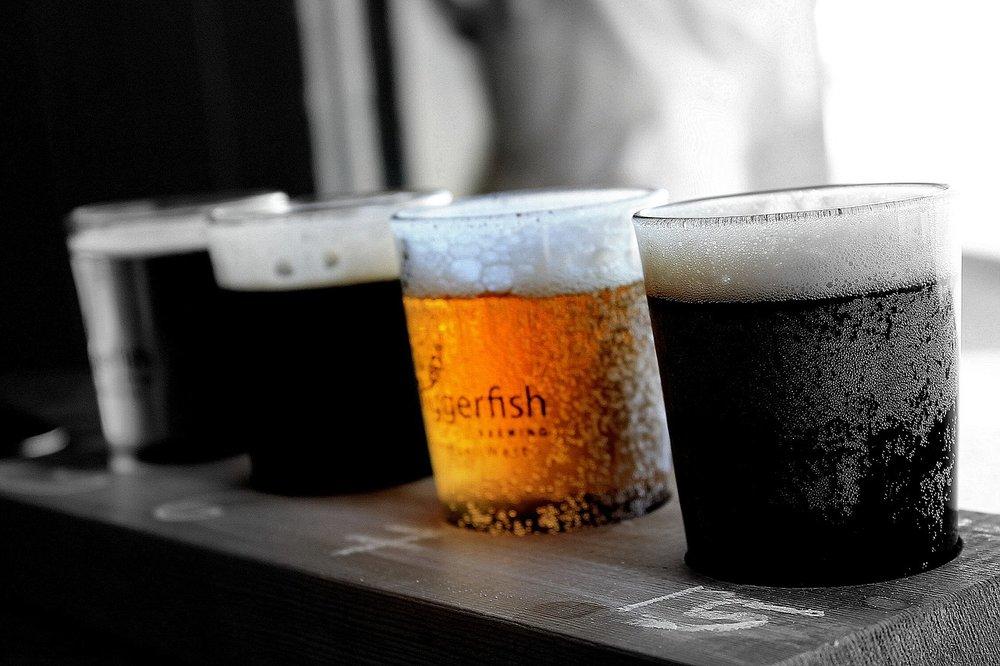 beers-1283566_1280.jpg
