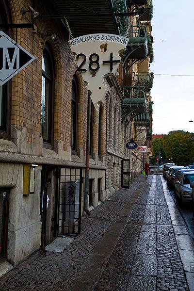 400px-Restaurant_28+.jpg