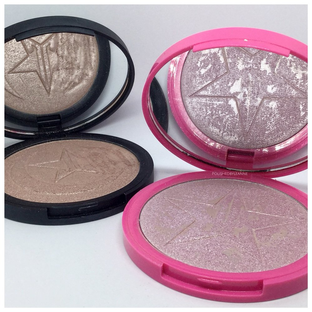 How to Revive your favourite Highlighter