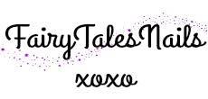 Fairytalesnails