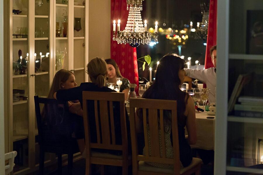 middagsgäster.jpg