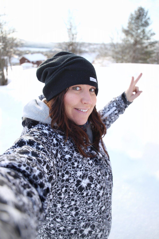 charlotte-nordin-cantica-blogg