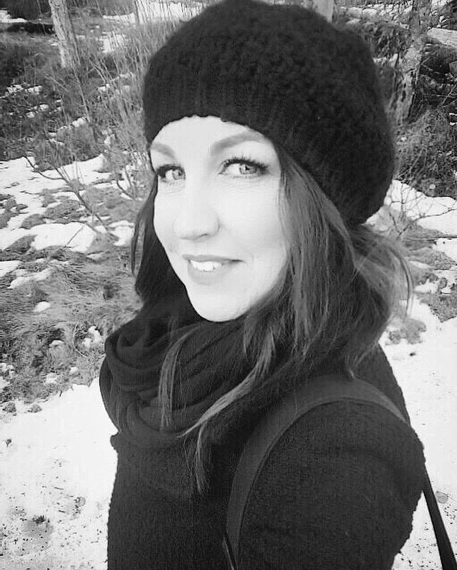 charlotte-nordin