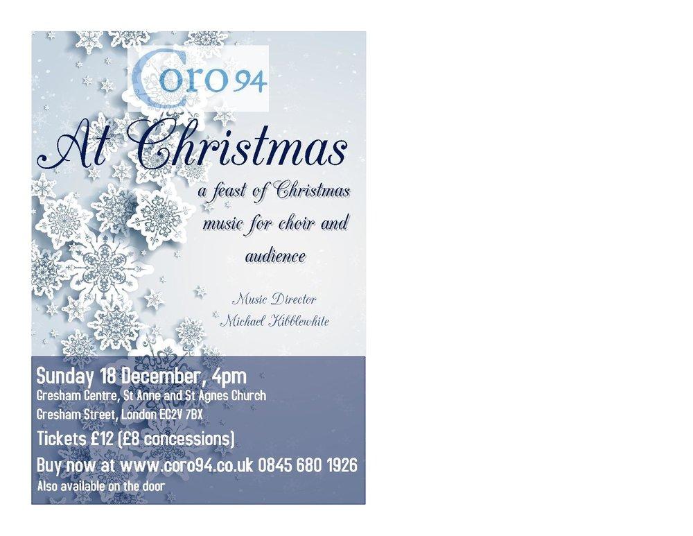 PDF A4 Christmas 2016-page-001.jpg